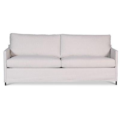 Depart lounge 3-seter sofa - Valgfri farge