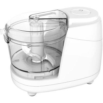 Put & Cut mixer - 400 ml