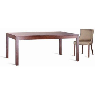 Märta Spisebord 180-280 cm - Valgfri utførelse!
