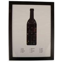 Bilde Wine