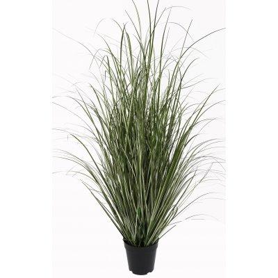Kunstig plante - Krongress H50cm