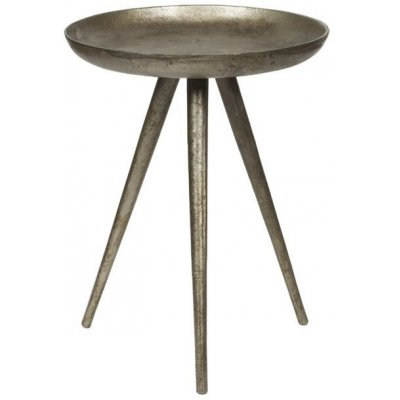 Solid 35 lampebord - Metall