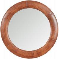 Vindeln speil - Tre