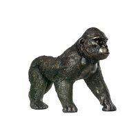 Pynte Gorilla - Brun