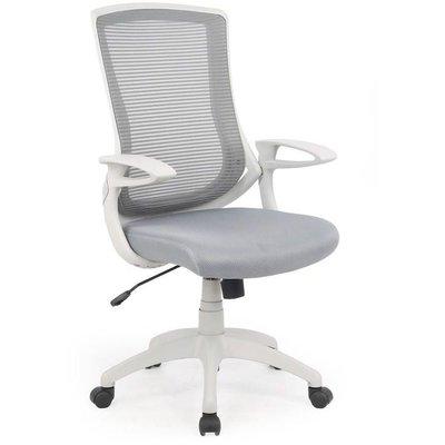 Tucker kontorstol - grå