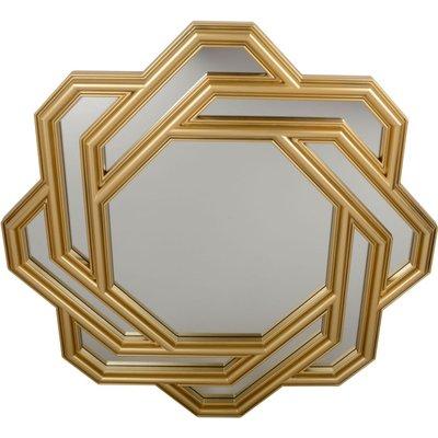 Speil Gabriella - Gull