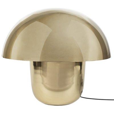 Carl-Johan lampe AN010536 Ø:39cm - Gull