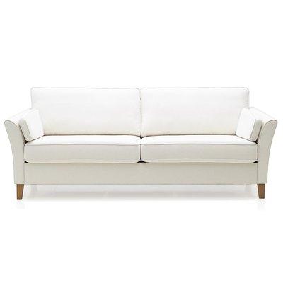 Malmö 3-seter sofa