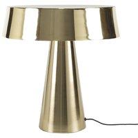 Enzo lampe AN010136 - Gull