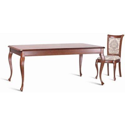 Tilde Spisebord 180-280 cm - Valgfri farge!