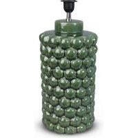 Big bouble lampfoot - Grønn